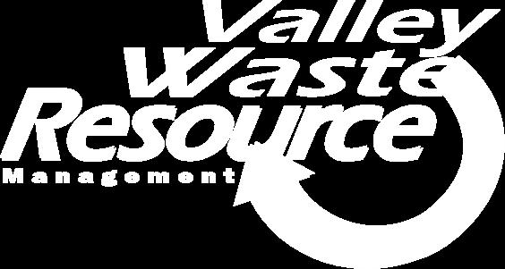 Valley Waste