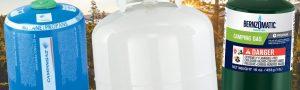 Propane-tanks-dont-belong-trash-or-recycling