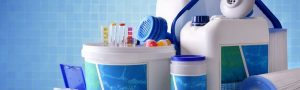 Storing-Pool-Chemicals-1024x683