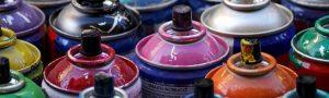 spray-3349588_1920